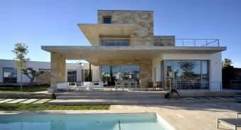 maravillosa  Casas Del Mediterraneo Valencia #1: 1U2.jpg
