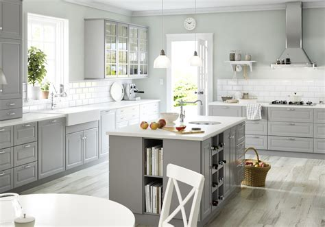 Moving Kitchen Cabinets Get Inspired Kitchen Inspiration Ikea Moving Guide