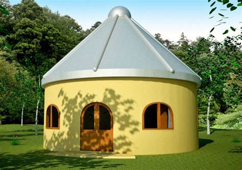 hobbit house plans for sale hobbit house plan