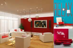 Delightful Painting Designs On Walls For Living Room #1: Wall-painting-designs-pictures-image-MJQB.jpg