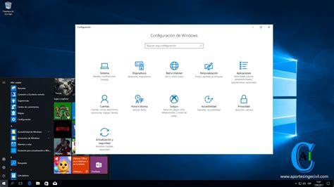descargar home design 3d para windows 7 descargar windows 10 creators update en espa 241 ol o ingles