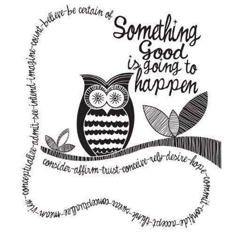 printable owl quotes 23 best wise owl quotes images on pinterest owls owl