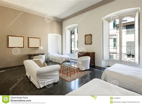 beautiful hotel room design hotel rooms with private beautiful hotel room stock image image 31408911