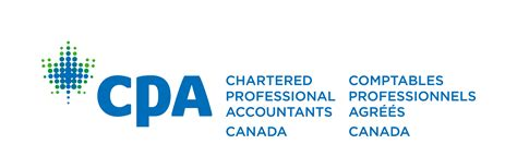 What Can I Do With A Cpa And Mba by Canada S Cfo Of The Year Canada S Cfo Of The Year Award