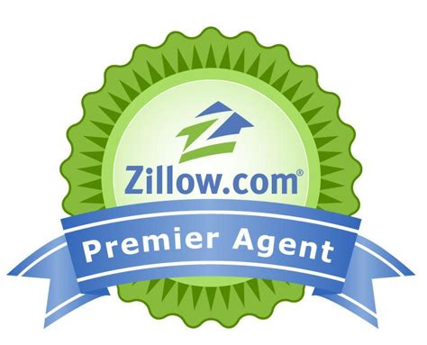 Zwillow Zillow Premier Agent Images
