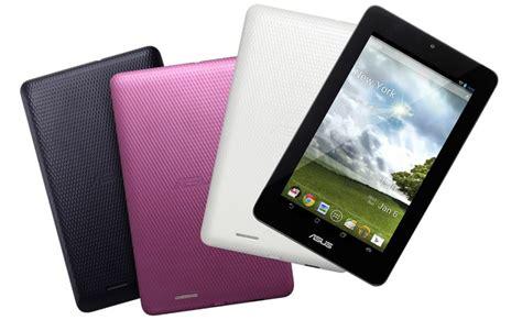 Tablet Android Asus Memo Pad Me172v asus memo pad 7 me172v all in 1 app ro asus memo