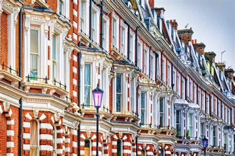 Barnes Online Estate Agents In Kensington Chestertons