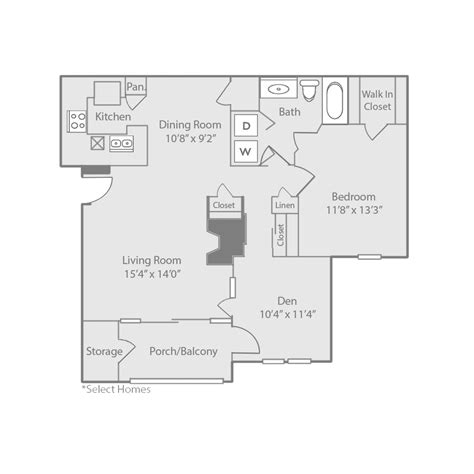 trend homes floor plans trend homes annecy floor plans house design plans