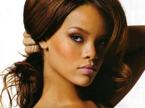 Rihanna Pictures by Rihanna Tenderness Rihanna Wallpaper 31729608 Fanpop
