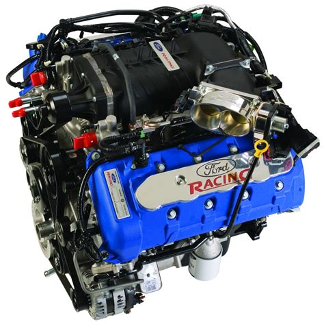 Ford Racing Engines australia ford racing motors ford racing crate motor