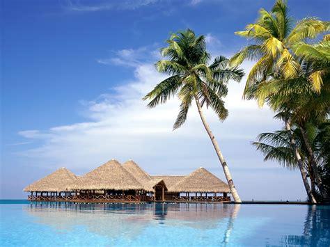 islands a trip through maldive islands travel guide and travel info tourist destinations