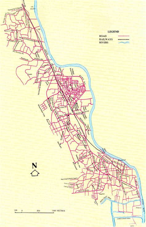 map of khulna city khulna city corporation official website about khulna