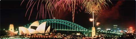 sydney harbour cruise new years sydney harbour new years vagabond