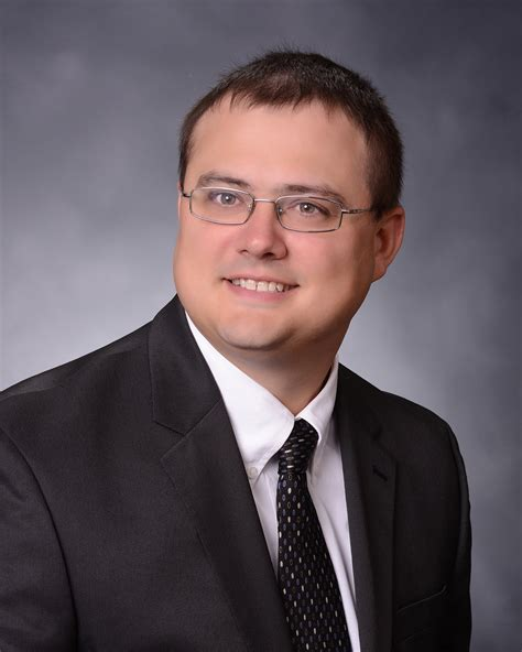 Heller School Mba by W Heller Cpa Mba Has Joined Katzabosch As Manager