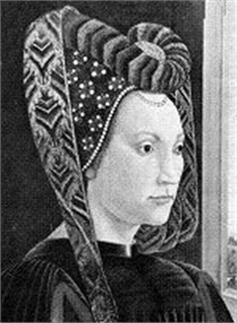 Clarice Orsini, * 1453 | Geneall.net