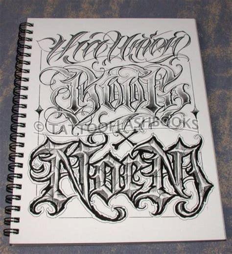 tattoo lettering machine 78 images about boog flash on pinterest bullseye tattoo