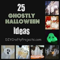 halloween themes for banks halloween on pinterest halloween decorating ideas ideas