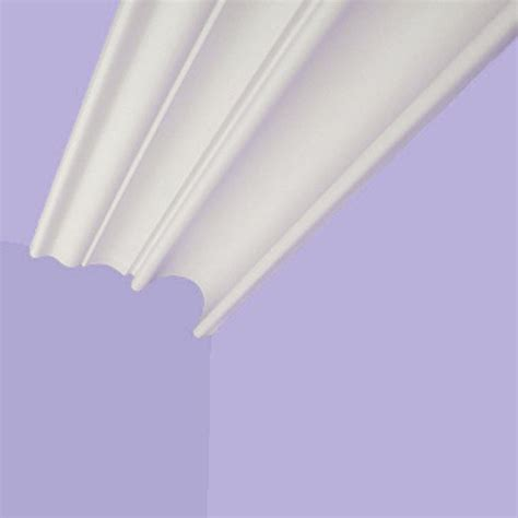 Plaster Ceiling Coving by Coving Style K Plaster Coving