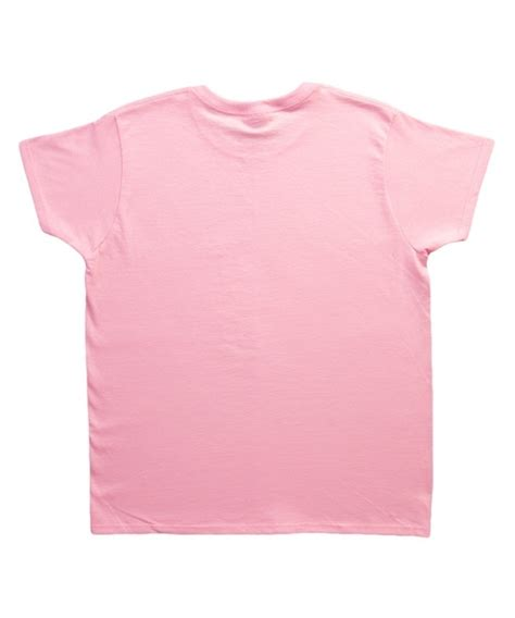 light pink shirt womens related keywords suggestions for light pink t shirt