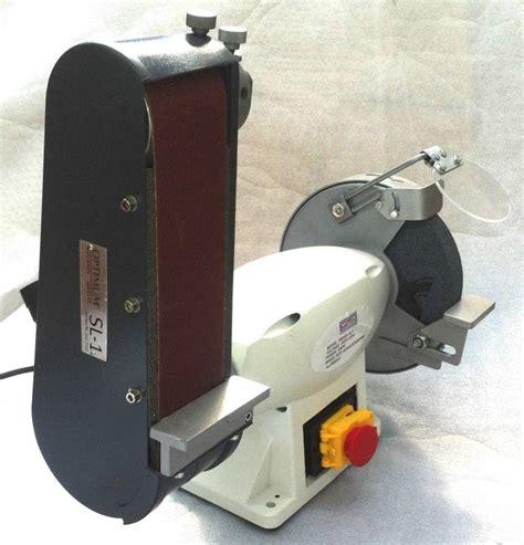 bench grinder sanding attachment bench grinder sanding attachment 28 images the brand