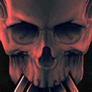 a pubg process has crashed drakhaon playerunknown s battlegrounds forums