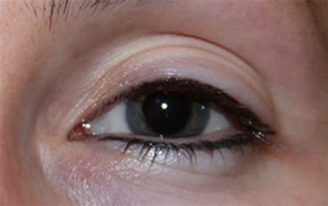 tattoo eyeliner uk permanent makeup treatment eyebrow tattooing in surrey