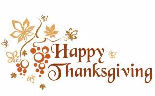 happy thanksgiving wishes images messages and pictures 2017