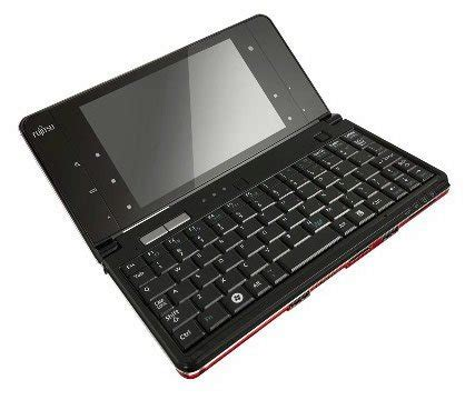 Fujitsu Lifebook Uh900 3 5g best fujitsu lifebook uh900 3 5g laptop prices in