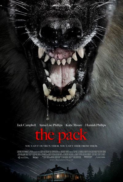 film the ghost and the darkness online subtitrat the pack 2015 peliculas de terror bloghorror