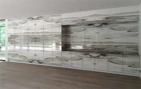 cucina di marble cucina in new zebrino a g23 marmi e pietre