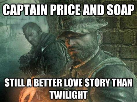 funny game memes  perfectly describes  gamers life