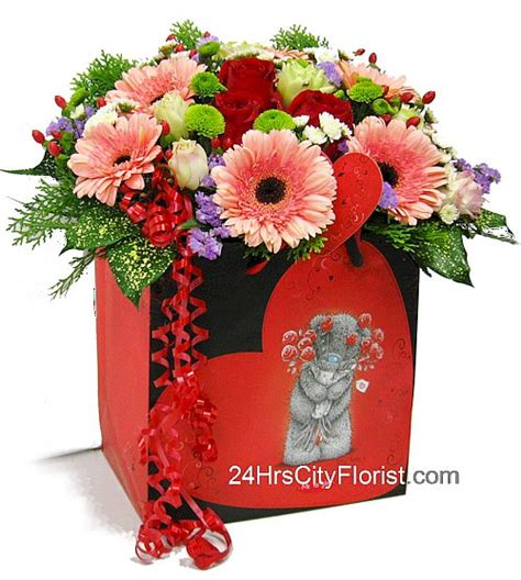 send flowers and gifts to singapore using local flower send flowers gifts a bag plenty of love by 24hrs city