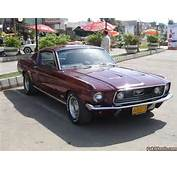 Vintage &amp Classic Car Club Of Pakistan  760028