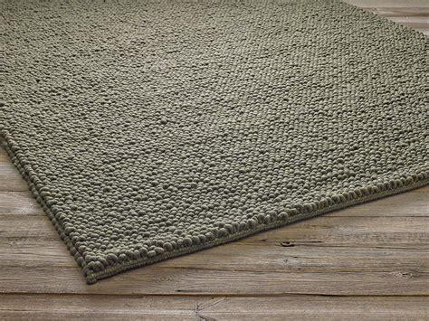 grüne erde teppich wollteppich skywalker gr 252 ne erde