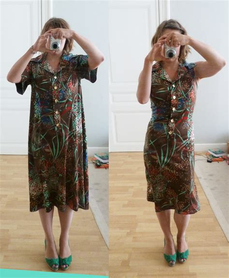 upcycling dresses upcycling ahoy honey don t tear my clothes