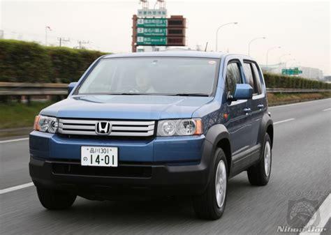 honda crossroad 2014 honda crossroad test drive hdtv autospies auto