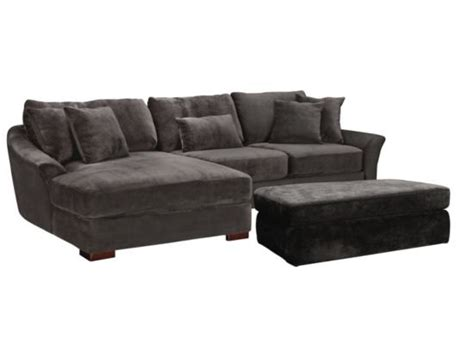 wide couch 1000 images about double wide chaise on pinterest one