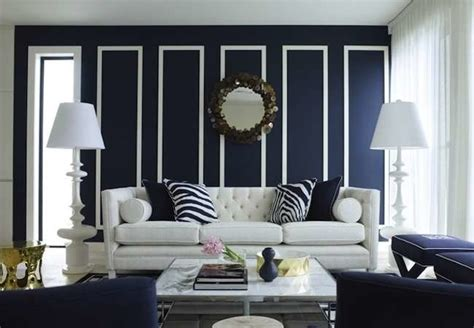 best colors to paint a room what s the best color for living rooms the experts weigh in