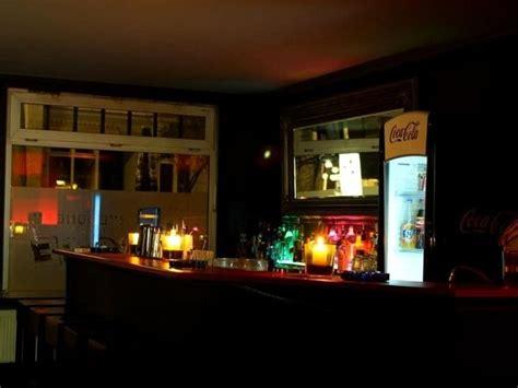 bar für wohnzimmer stilvolle bar im hafenviertel in hamburg mieten