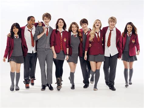 house of anubis house of anubis couples images house of anubis wallpaper