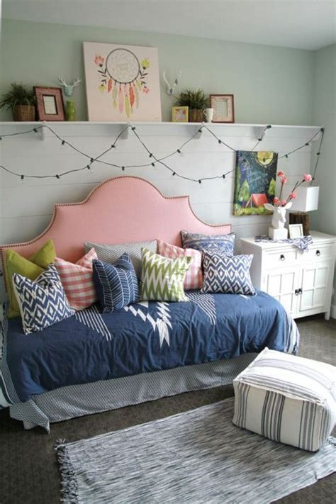 green day bedroom boho room decor tumblr