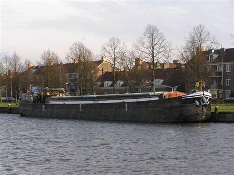 boten te koop marknesse gespot in de regio s hertogenbosch scheepvaart forum