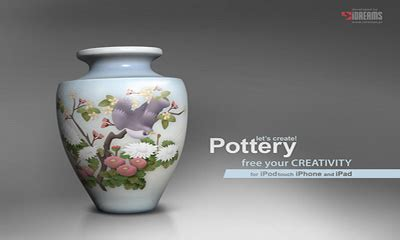 let s create pottery apk let s create pottery for android apk free ᐈ data file version mob org