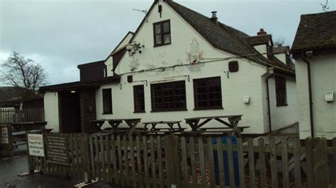 Cider House by Brilliant Cider Review Of The Cider House Bridgnorth