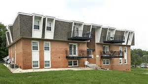 One Bedroom Apartments In Blacksburg Va Stonegate Apartments In Blacksburg Va
