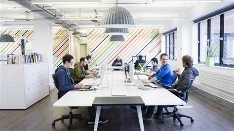 Interior Design Startup by 5 Startup Office Design Tools That Will Save You Money
