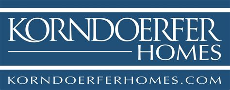 Of Wisconsin Mba Review by Korndoerfer Homes Avie Home