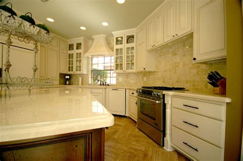 kitchen cabinet refacers kitchen cabinet refacers llc cabinets matttroy