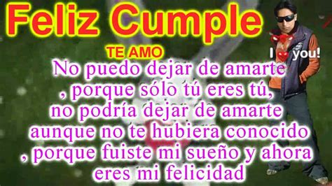 imagenes happy birthday esposo feliz cumplea 209 os happy birthday frases piropos mensajes