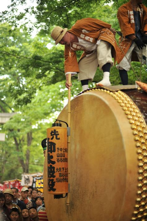 Kaos Photographer Heartbeat 22 best taiko fever images on drum japanese